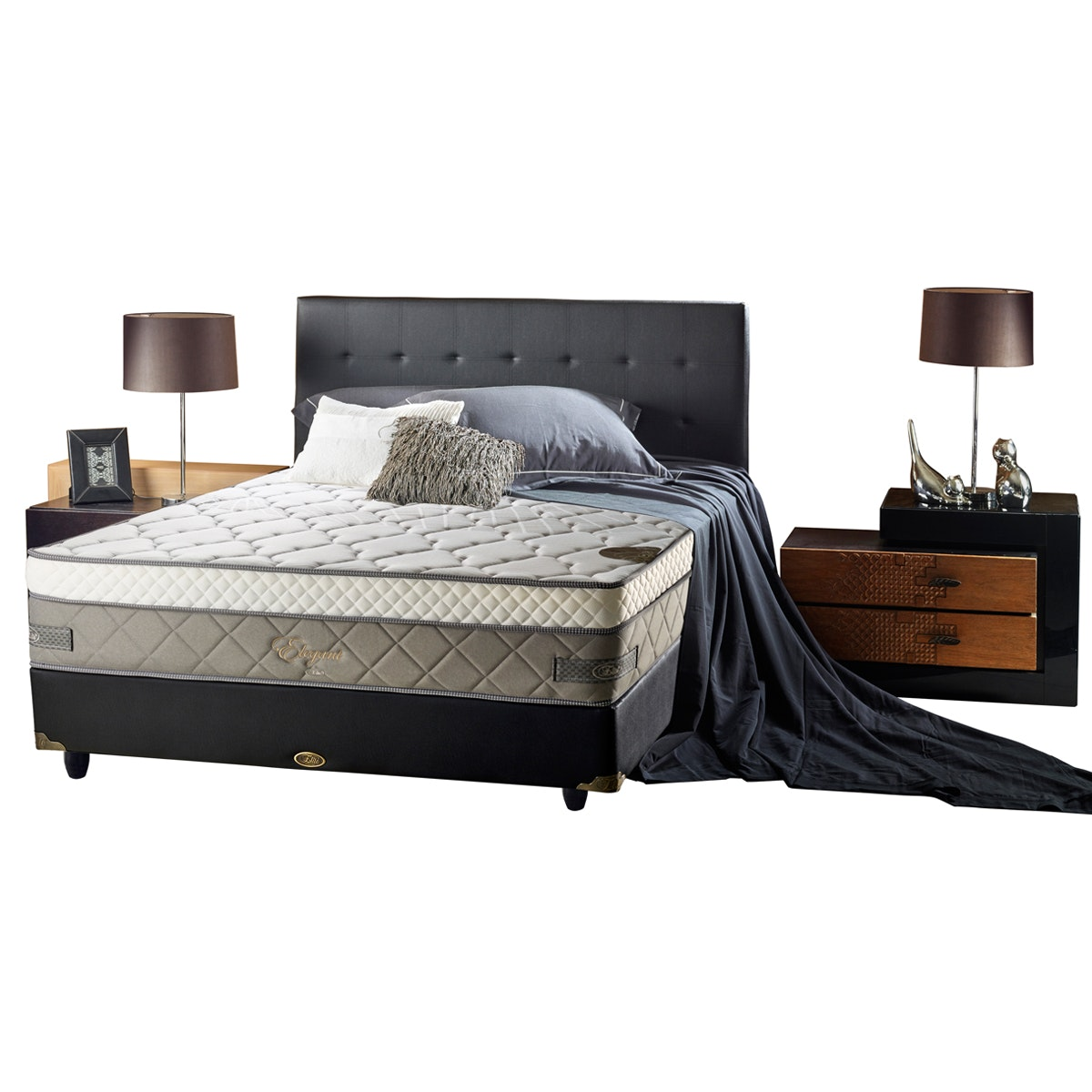 fr topper 120x200 matratzen with fr topper 120x200 fur inspiration topper with fr topper. Black Bedroom Furniture Sets. Home Design Ideas
