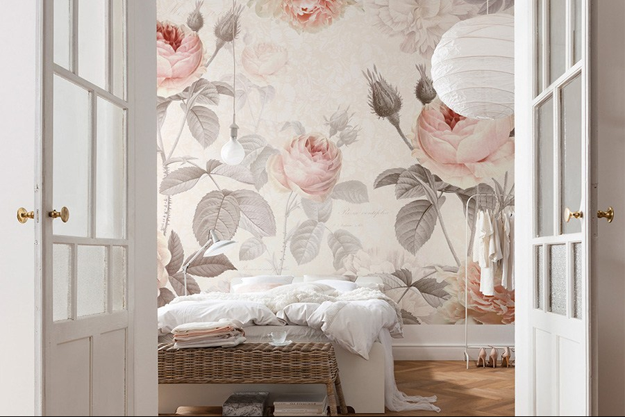 wallpaper dinding kamar headline 579423750 1504362843146