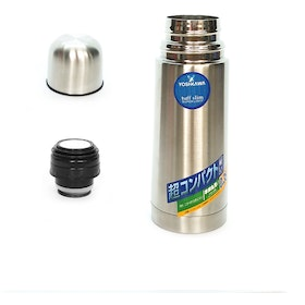 Yoshikawa Vacuum Flask 350 ml - YS35