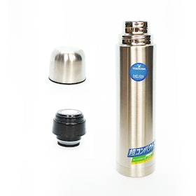 Yoshikawa Vacuum Flask 750 ml - YS75