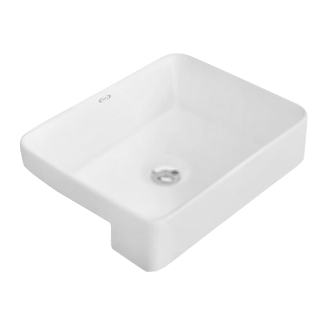 AER Washbasin / Wastafel CWB 03-R