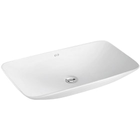 AER Washbasin / Wastafel CWB 09-R