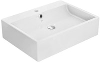 AER Washbasin / Wastafel CWH 06-R