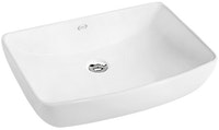AER Washbasin / Wastafel CWB 05-R