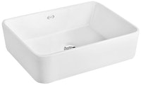 AER Washbasin / Wastafel CWB 04-R