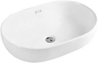 AER Washbasin / Wastafel CWB 01-C