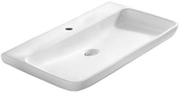 AER Washbasin - Wastafel XLTP-1008-WB