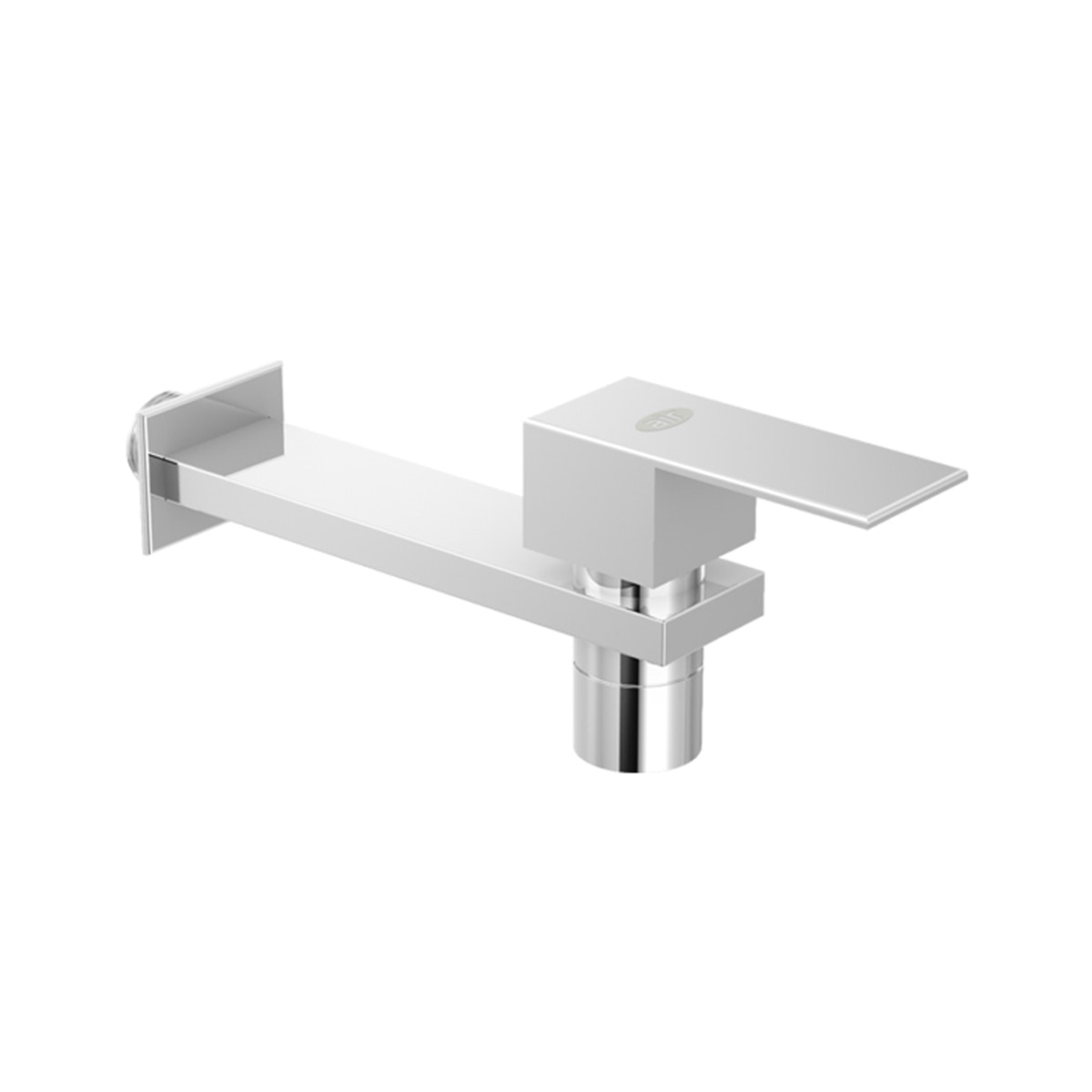 AER Kran Single Keran Air / Single Faucet TS 1 Z (14 x 4 x 11 cm)