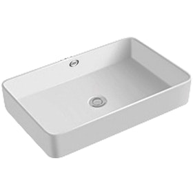 AER Washbasin / Wastafel CWB 10-R