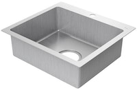 AER Kitchen Sink - Tempat Cuci Piring KS1-02