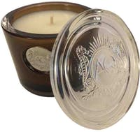 "AQUIESSE Aquiesse Portfolio Collection candle ""Black Orchid"""