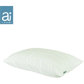 Ai by Akemi Comfort Quilted Pillow