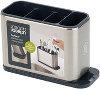 Joseph Joseph Surface Stainless - Steel Cutlery Drainer