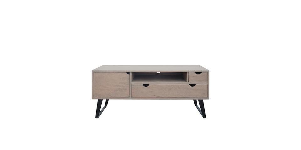 Alegre TV Table Mango