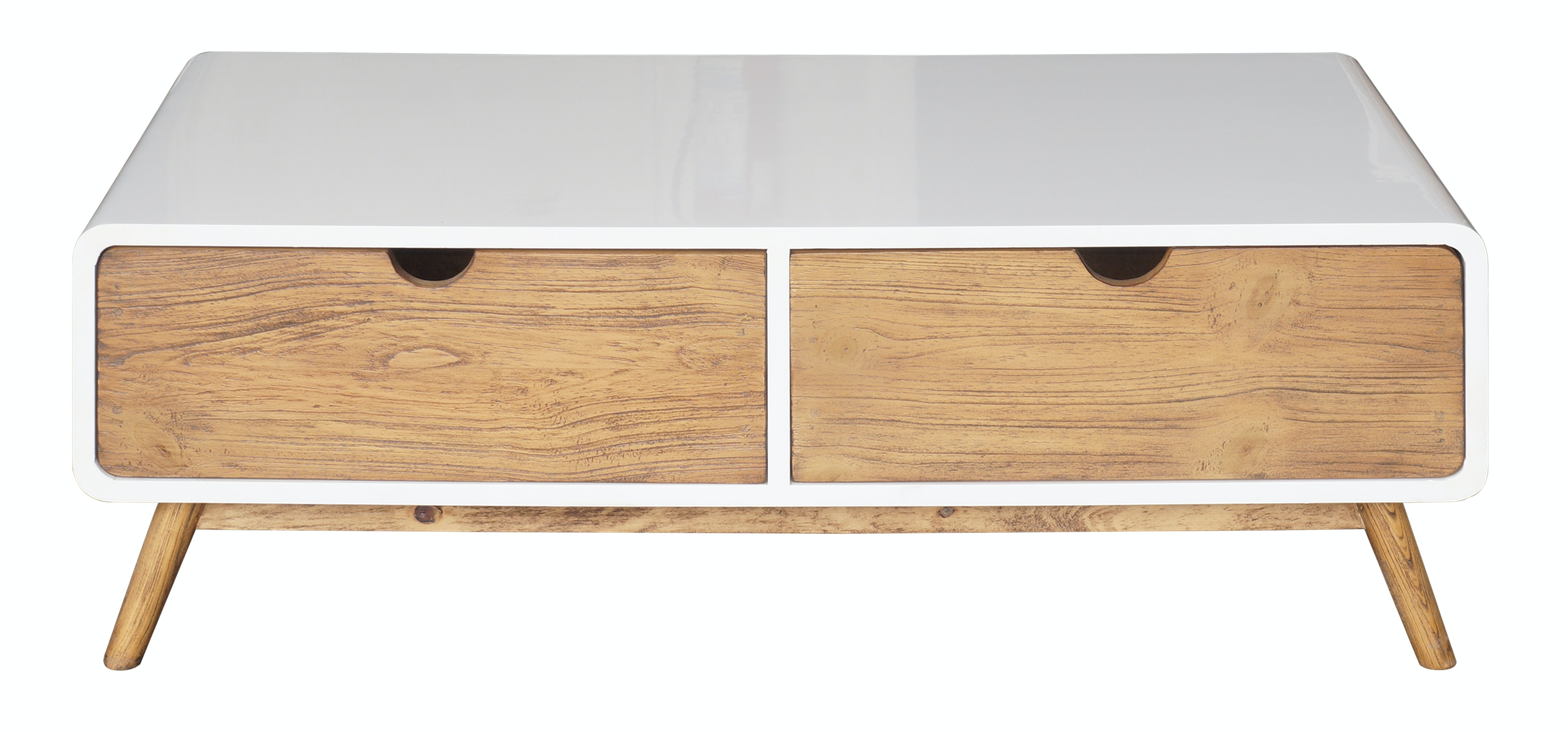 Alegre Kino Coffee Table