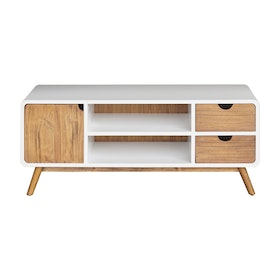 Alegre Kino TV Table