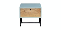Alegre Modulo Night Table 1 Drawer