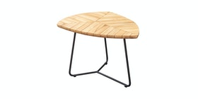 Alegre Blad Big Coffee Table