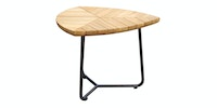 Alegre Blad Small Coffee Table