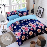 Pesona Sprei Disperse Azurea Uk 180 T20