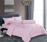 TOWN & COUNTRY Bed Cover Jacqui 260x230cm