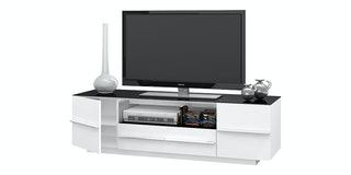 Anya Living LUGANO 51070 TV Table