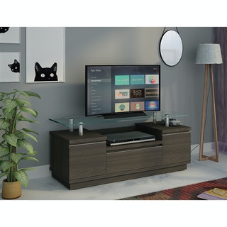 Anya Living TV Cabinet Havana 110