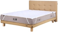 Domi Matras Protector Uk 180x200