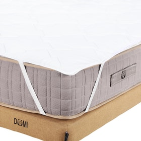 Domi Matras Protector Uk 160x200