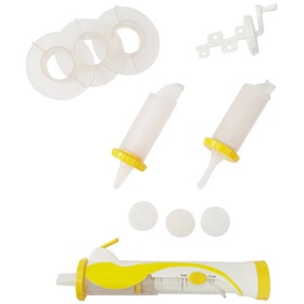As Seen On TV Frosting Deco Pen