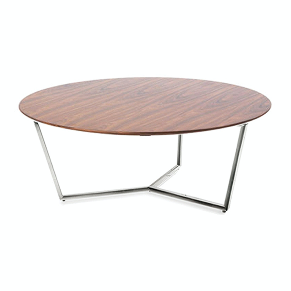 Aveda Coffee Table Sparta 100