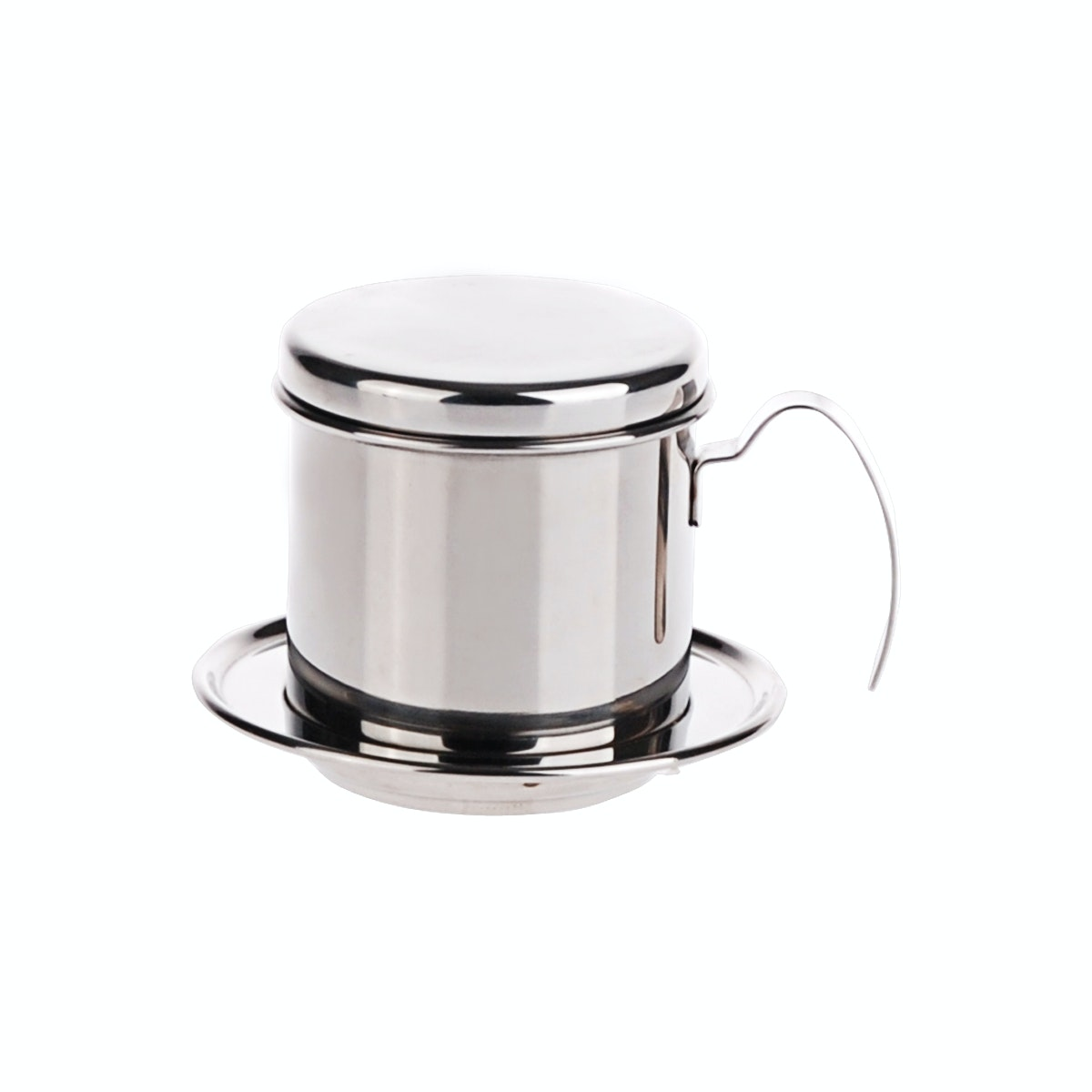 Baker and Barista Vietnam Coffe Dripper