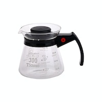 Tiamo Tiamo Coffee Server 450ml