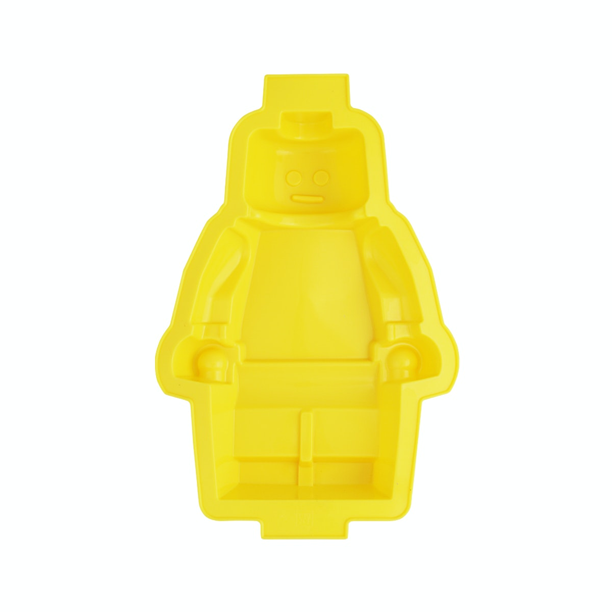 Bakers Lego 1pc L (y)