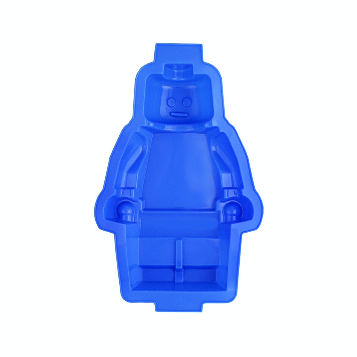 Bakers Lego 1pc L (b)