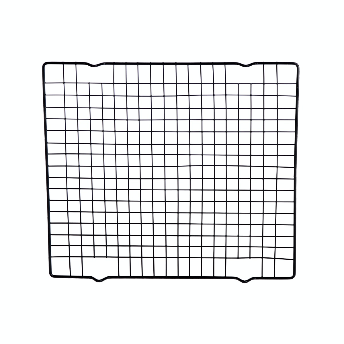 Baker and Barista Cooling Rack 28x26