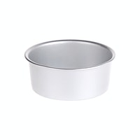 Baker and Barista Cake Mould 6 Diameter 16.5cm