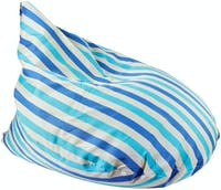 Beam and Co Teardrop Beanbag Freeway Beach