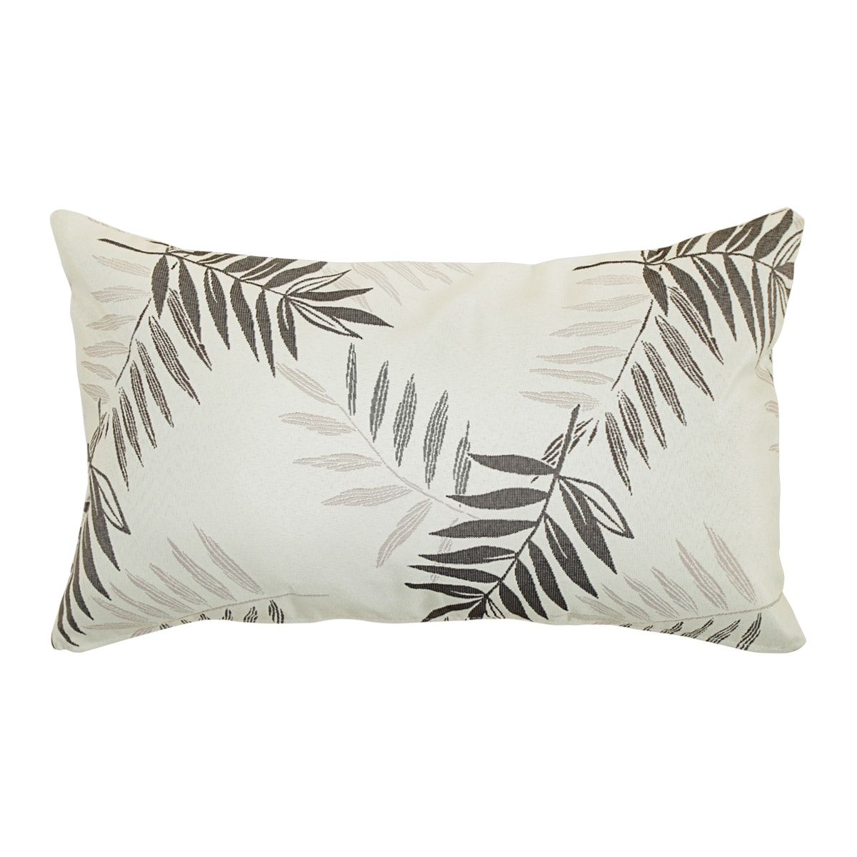 Beam and Co Cushion Cover 50x30cm Cover Autum Leaves