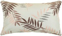 Beam and Co Cushion Cover 50x30cm Cover Spring Leaves