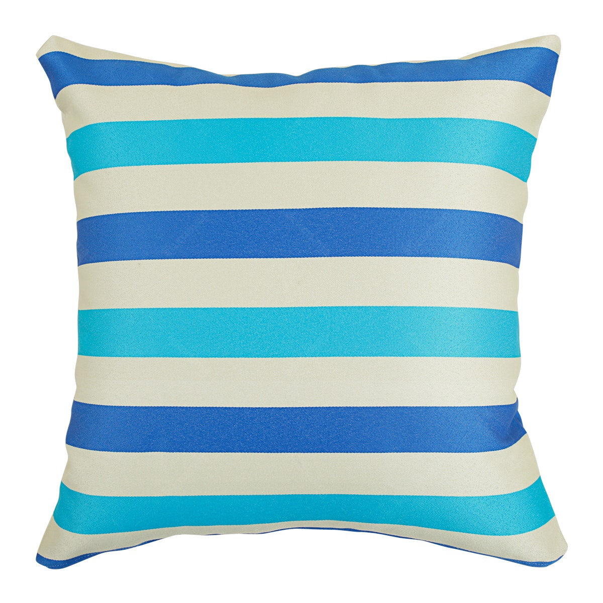 Beam and Co Cushion Cover 45x45cm Case Freeway Beach