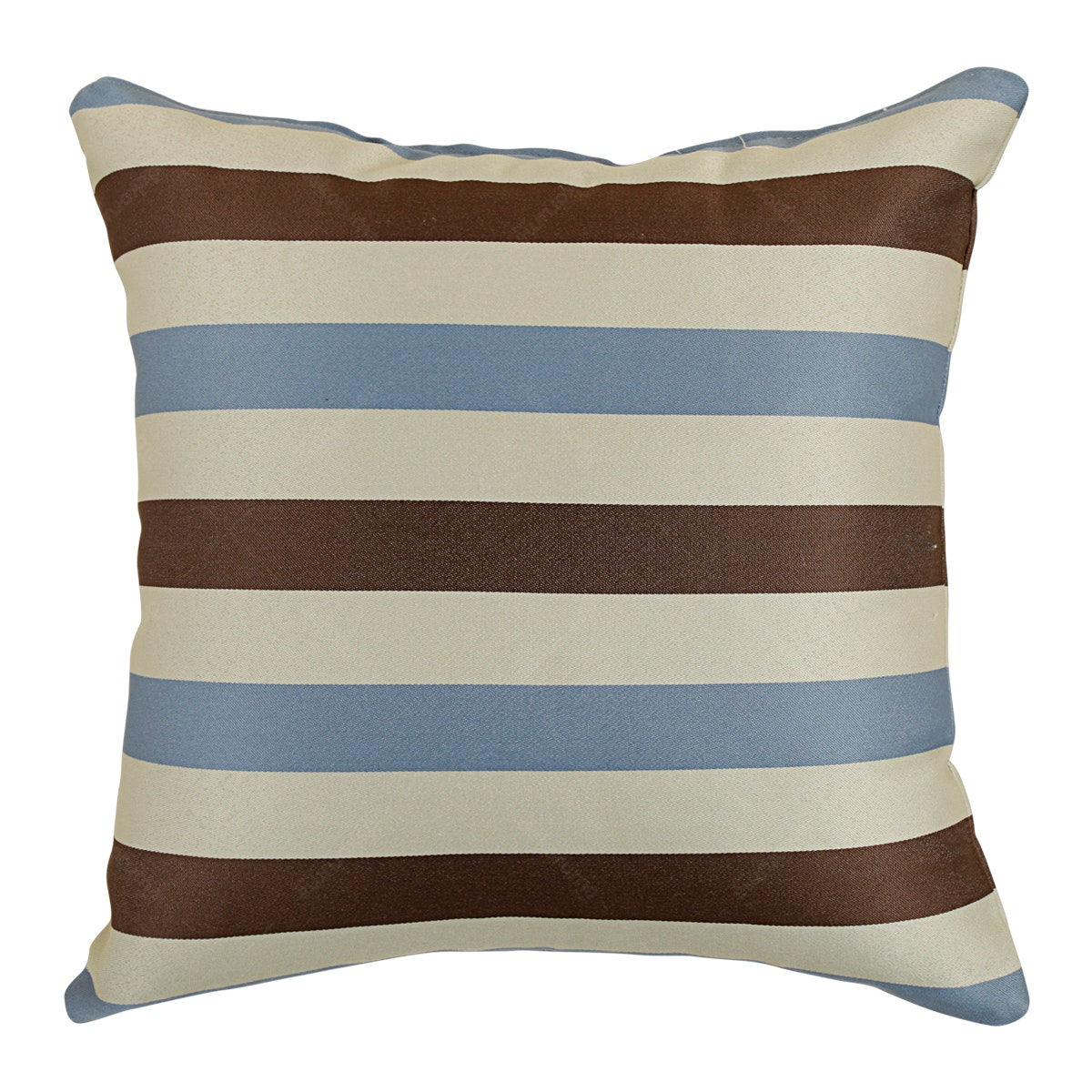 Beam and Co Cushion Cover 45x45cm Case Freeway Mountain