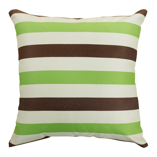 Beam and Co Cushion Cover 45x45cm Case Freeway Sahara