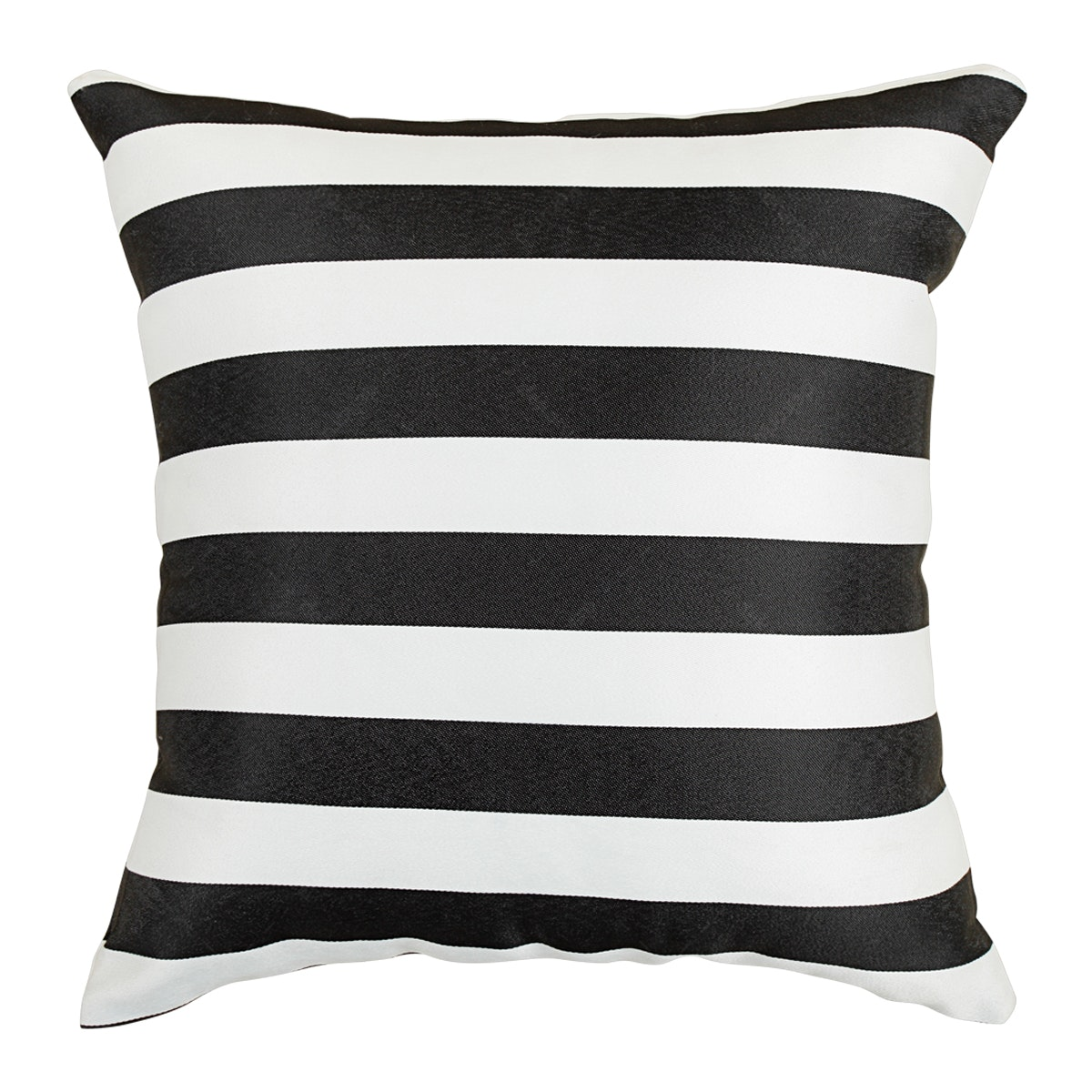 Beam and Co Cushion Cover 45x45cm Case Freeway Zebra