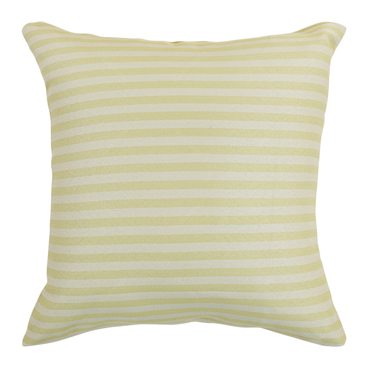 Beam and Co Cushion Cover 45x45cm Case Sundial