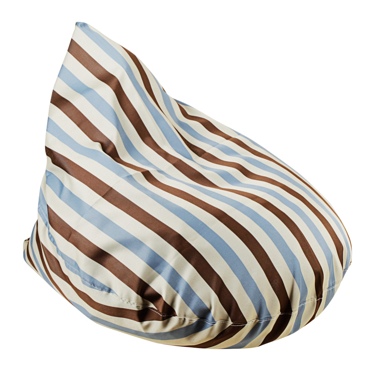 Beam and Co Teardrop Beanbag Freeway Mountain