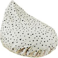 Beam and Co Teardrop Beanbag Kiko