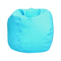 Beam and Co Kisses Beanbag PVC Frost