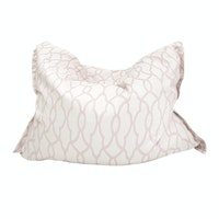 Beam and Co Tempe Beanbag Orka Violet