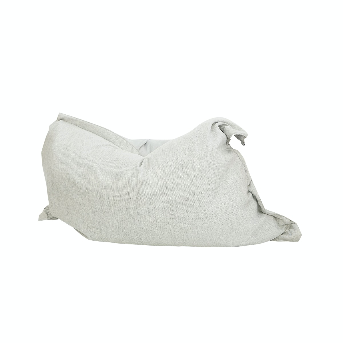 Beam and Co Tempe Beanbag Savvy Grey